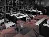 ristorante_4