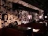 ristorante_6
