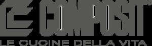 composit-logo-rtn